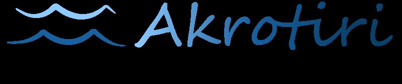 Akrotiri Studios